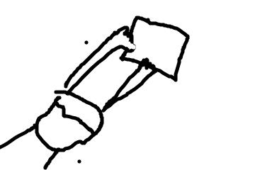 f:id:taicho-fujiyama:20180318145059p:plain