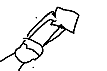 f:id:taicho-fujiyama:20180318145108p:plain