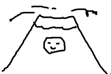 f:id:taicho-fujiyama:20180322024506p:plain