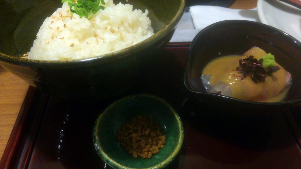 f:id:taicho-fujiyama:20180326164436p:plain