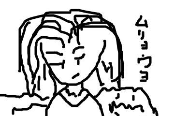 f:id:taicho-fujiyama:20180328162250p:plain