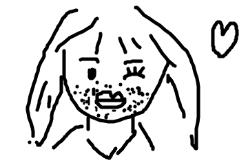 f:id:taicho-fujiyama:20180402084141p:plain