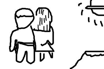 f:id:taicho-fujiyama:20180409170211p:plain
