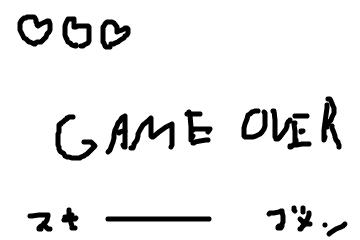 f:id:taicho-fujiyama:20180413024242p:plain