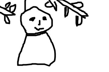 f:id:taicho-fujiyama:20180515050752p:plain