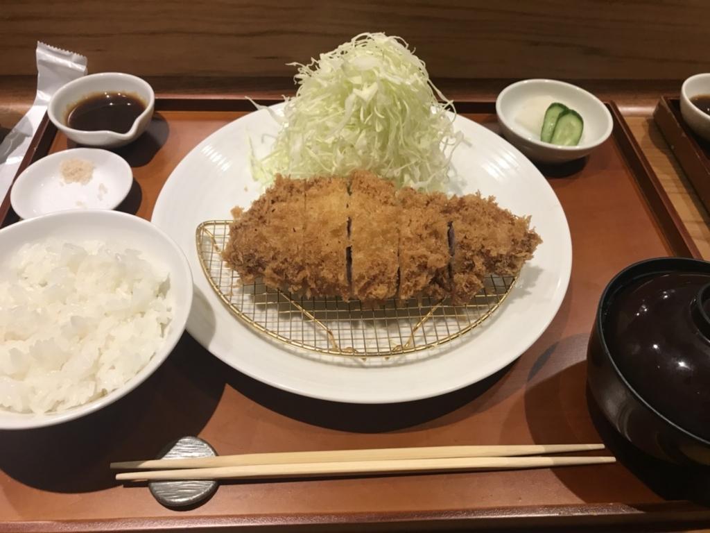f:id:taicho-fujiyama:20180516021102j:plain