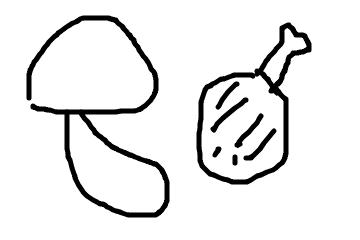 f:id:taicho-fujiyama:20180517021306p:plain