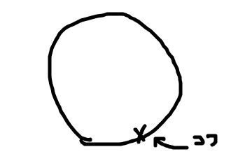 f:id:taicho-fujiyama:20180519061505p:plain