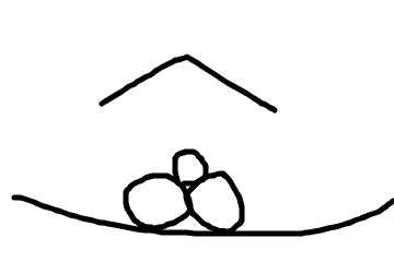 f:id:taicho-fujiyama:20180519064114p:plain