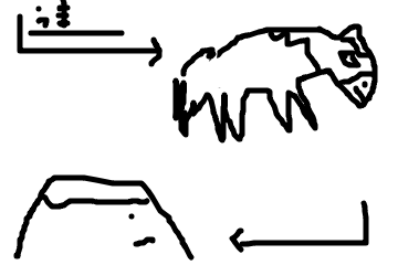 f:id:taicho-fujiyama:20180522010458p:plain