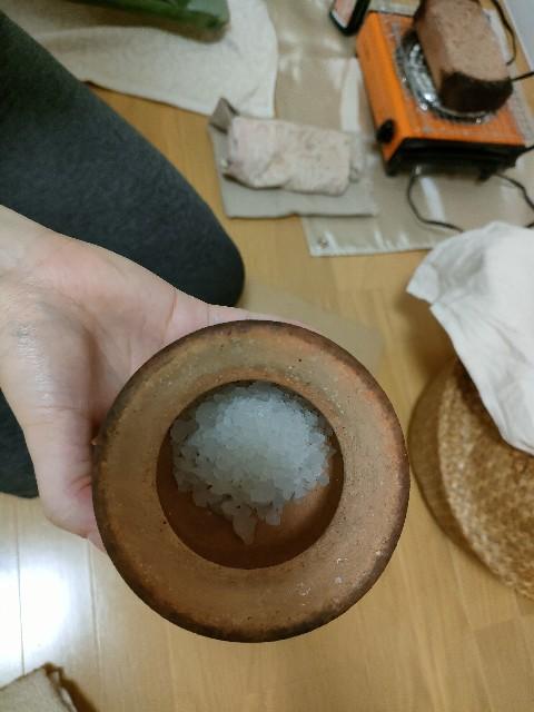 f:id:taicoronomori:20211013083242j:image