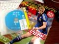 TUTAYAで500円以上の雑誌を買ってDVDを借りる...お得感が高い?