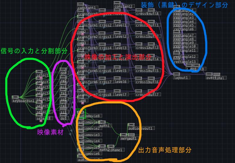 f:id:taiga006:20181213222356p:plain