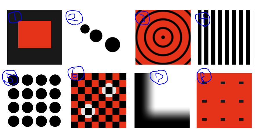 f:id:taiga006:20200111170142p:plain