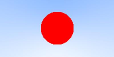 f:id:taiga006:20200426011339p:plain:w400