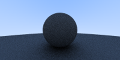f:id:taiga006:20200426011509p:plain:w400