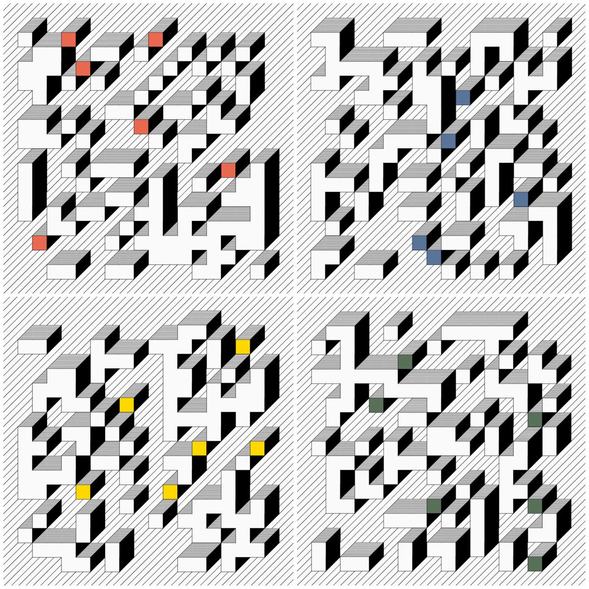 f:id:taiga006:20200523215104j:plain