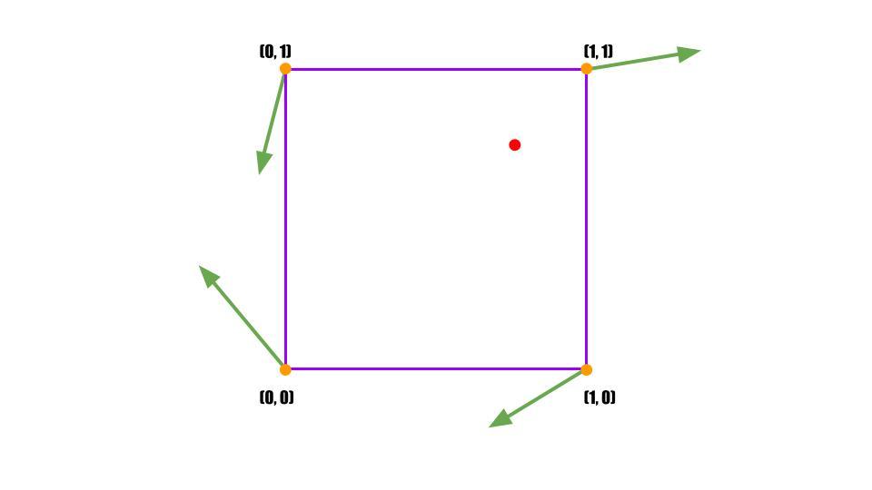 f:id:taiga006:20201218005528j:plain:w500