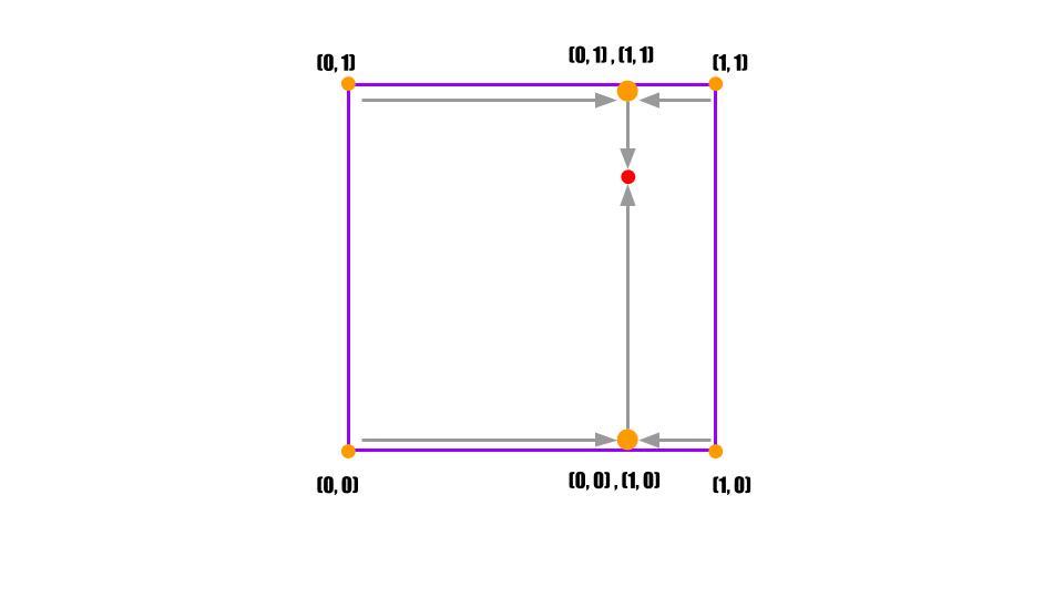 f:id:taiga006:20201218224156j:plain:w500