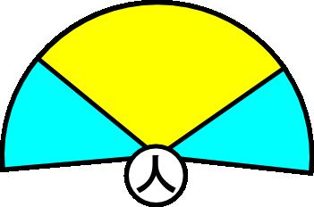 f:id:taigixi:20160702230235p:plain