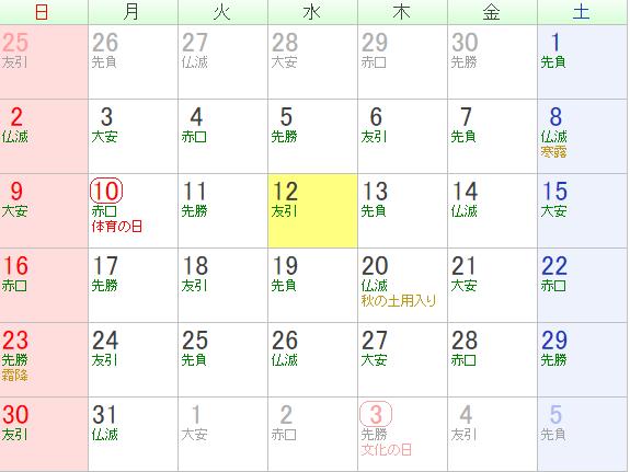 f:id:taigixi:20161012213424p:plain