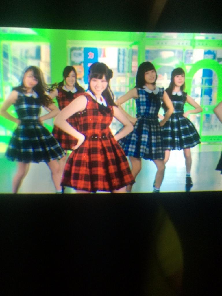 f:id:taigixi:20161014223645j:plain