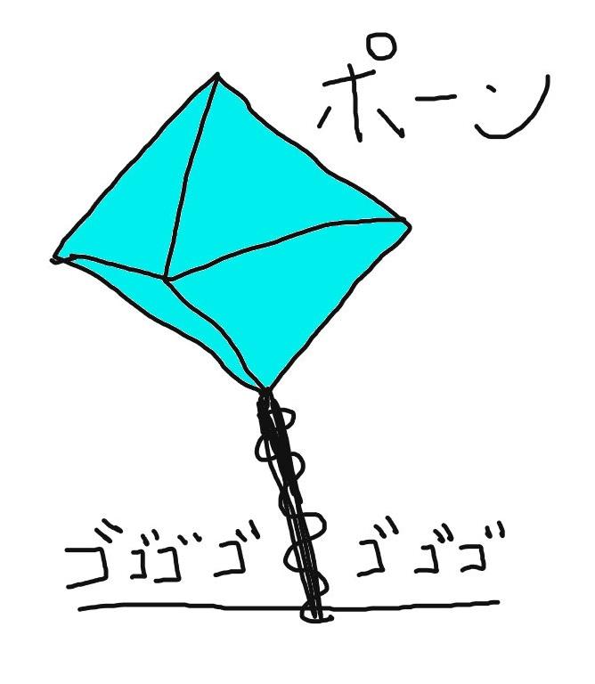 f:id:taigixi:20161022010614j:plain