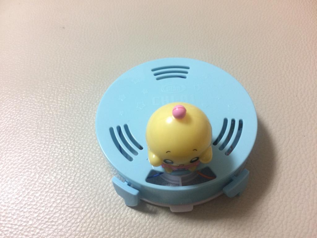 f:id:taigixi:20170304023223j:plain