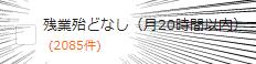 f:id:taigixi:20180402221642p:plain