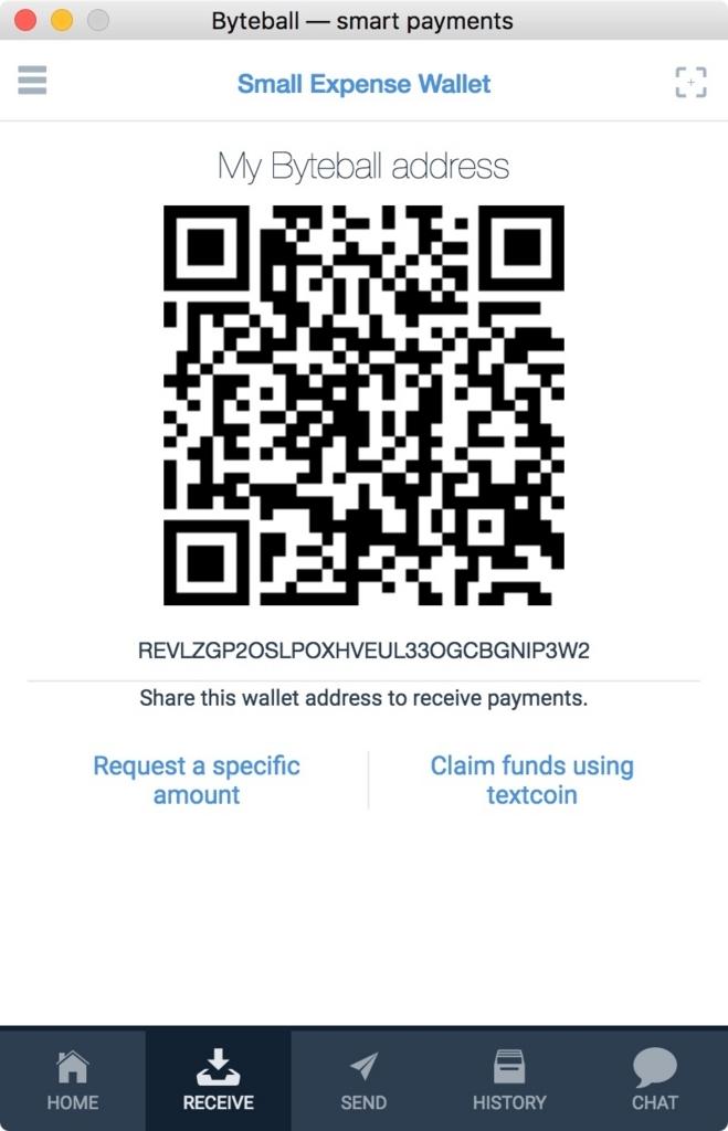 f:id:taigok:20180123212307j:plain