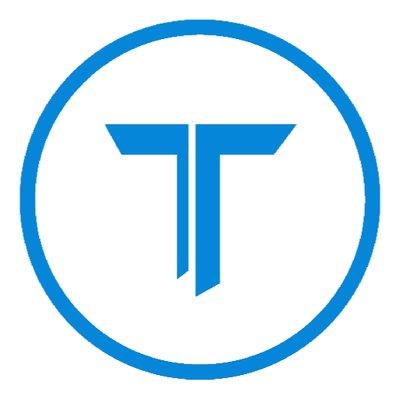 f:id:taigok:20180226211900j:plain