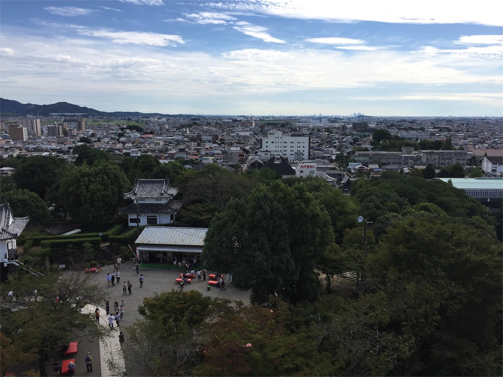 f:id:taiikun:20161113153354j:image