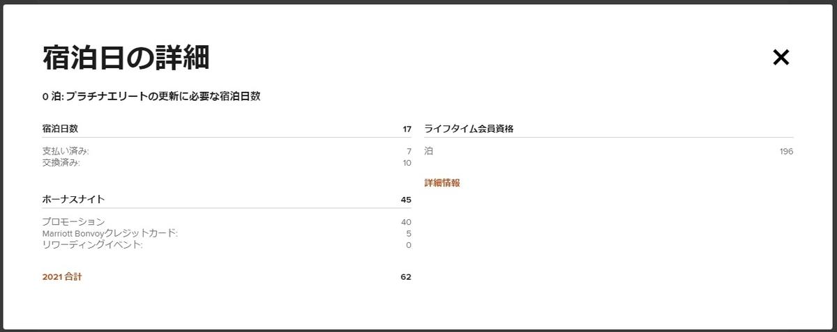f:id:taiji198095:20210412061551j:plain