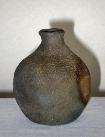 f:id:taiju-ssk:20091217083225j:image