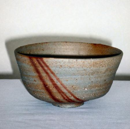 f:id:taiju-ssk:20091218090839j:image