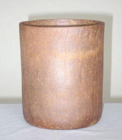 f:id:taiju-ssk:20091228122846j:image