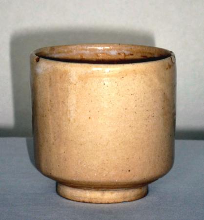 f:id:taiju-ssk:20100118121528j:image