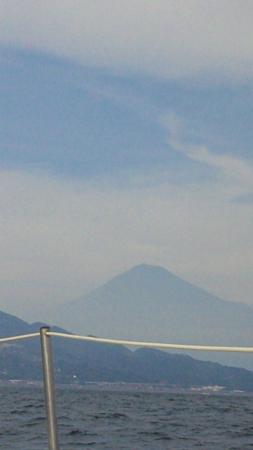 f:id:taiju-ssk:20101203090333j:image:right