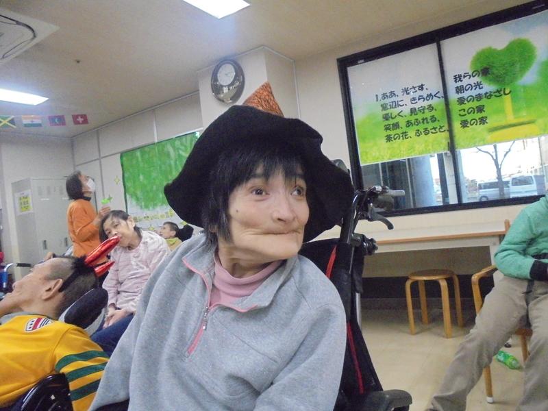 f:id:taijunoie:20181226102657j:image:w360