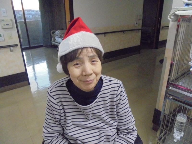f:id:taijunoie:20181226102704j:image:w360