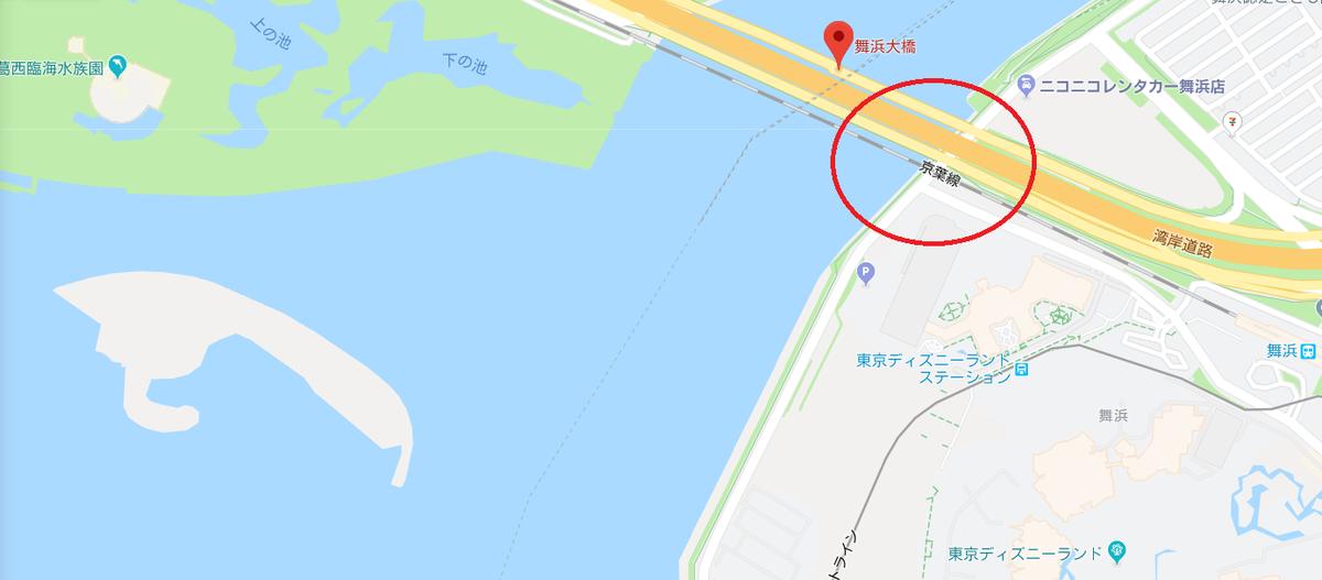 f:id:taikenoki:20190616183050p:plain