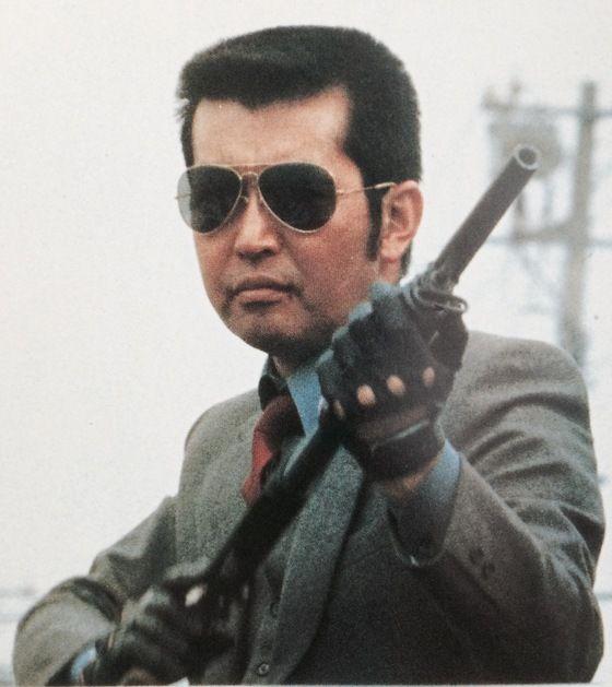 f:id:taiki-men-767:20201020211101j:plain