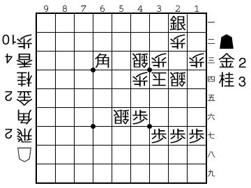 f:id:taikichiro:20181017051512p:image