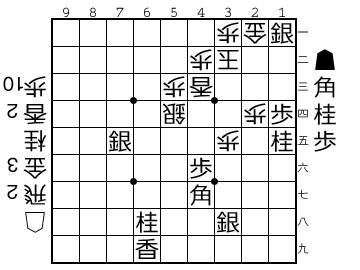 f:id:taikichiro:20181017051730p:image