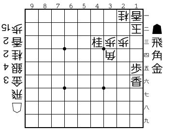 f:id:taikichiro:20181017052018p:image