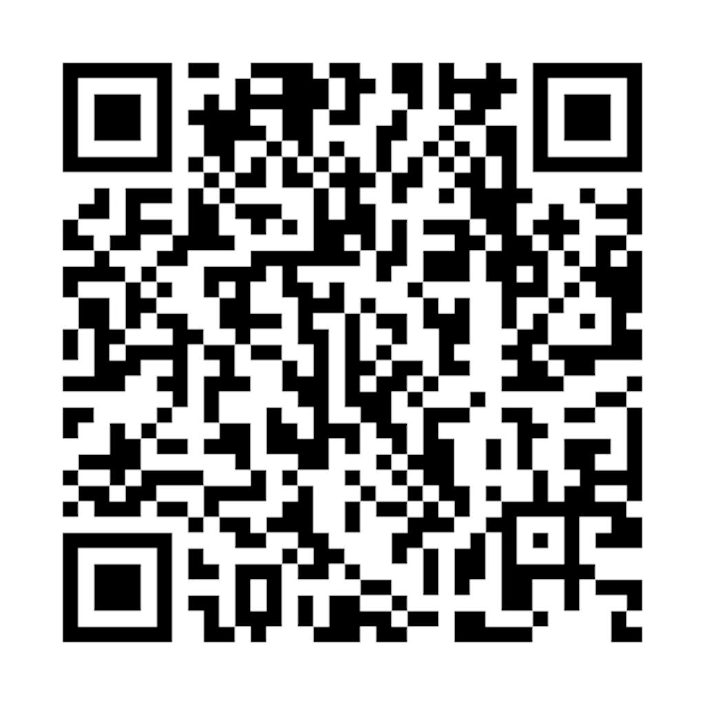 f:id:taikikun81:20170227174141p:image