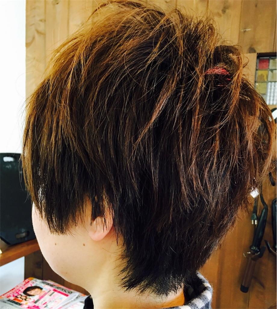 f:id:taikikun81:20170326184727j:image