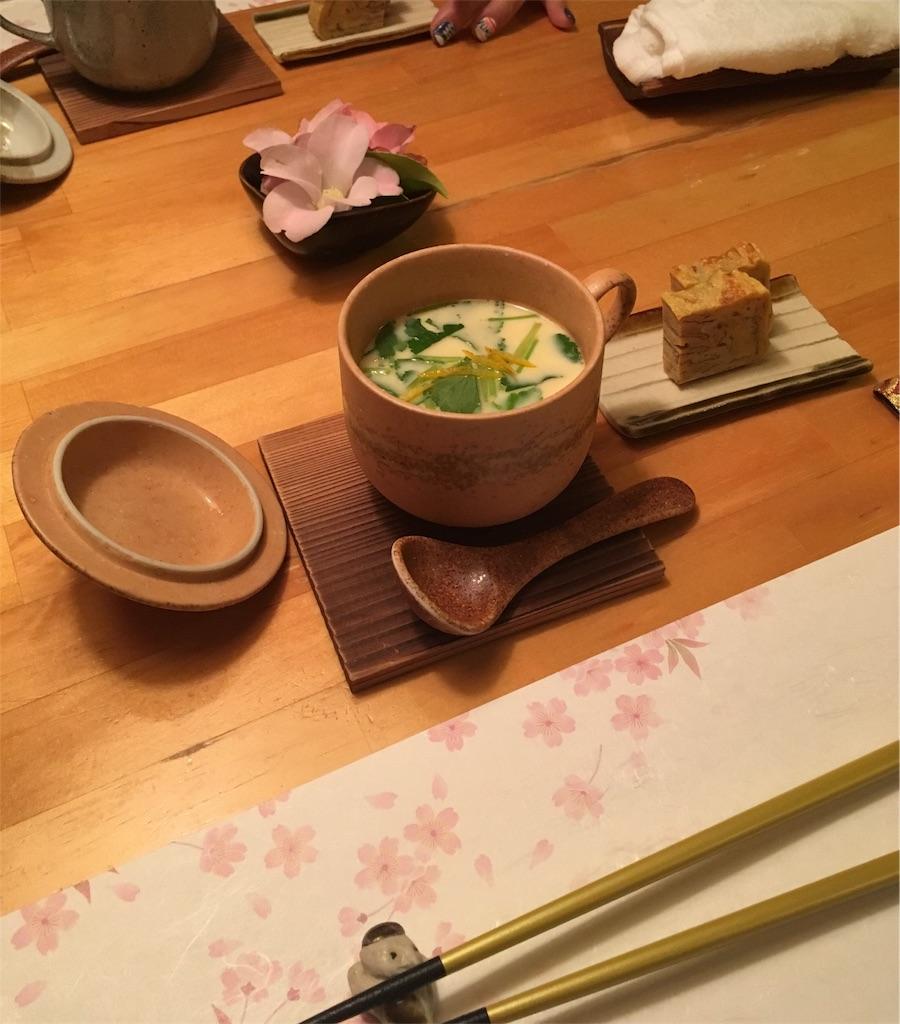 f:id:taikikun81:20180315012300j:image
