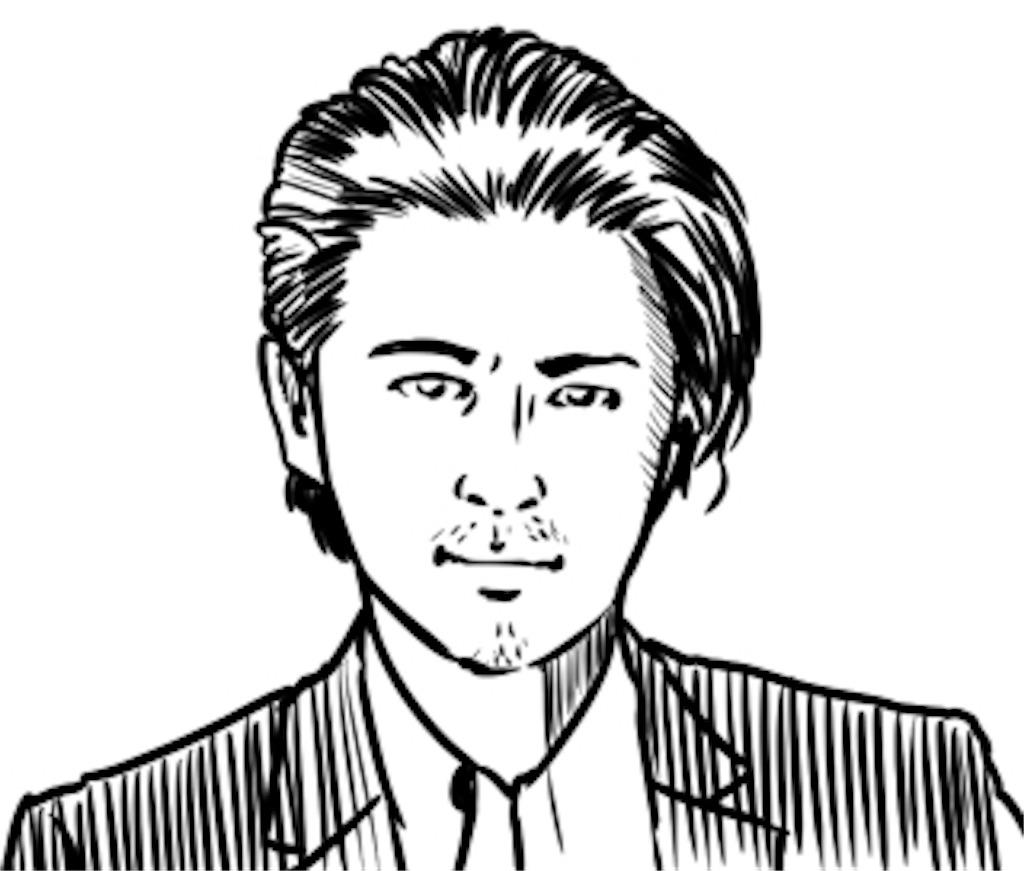 f:id:taikikun81:20180425234620j:image