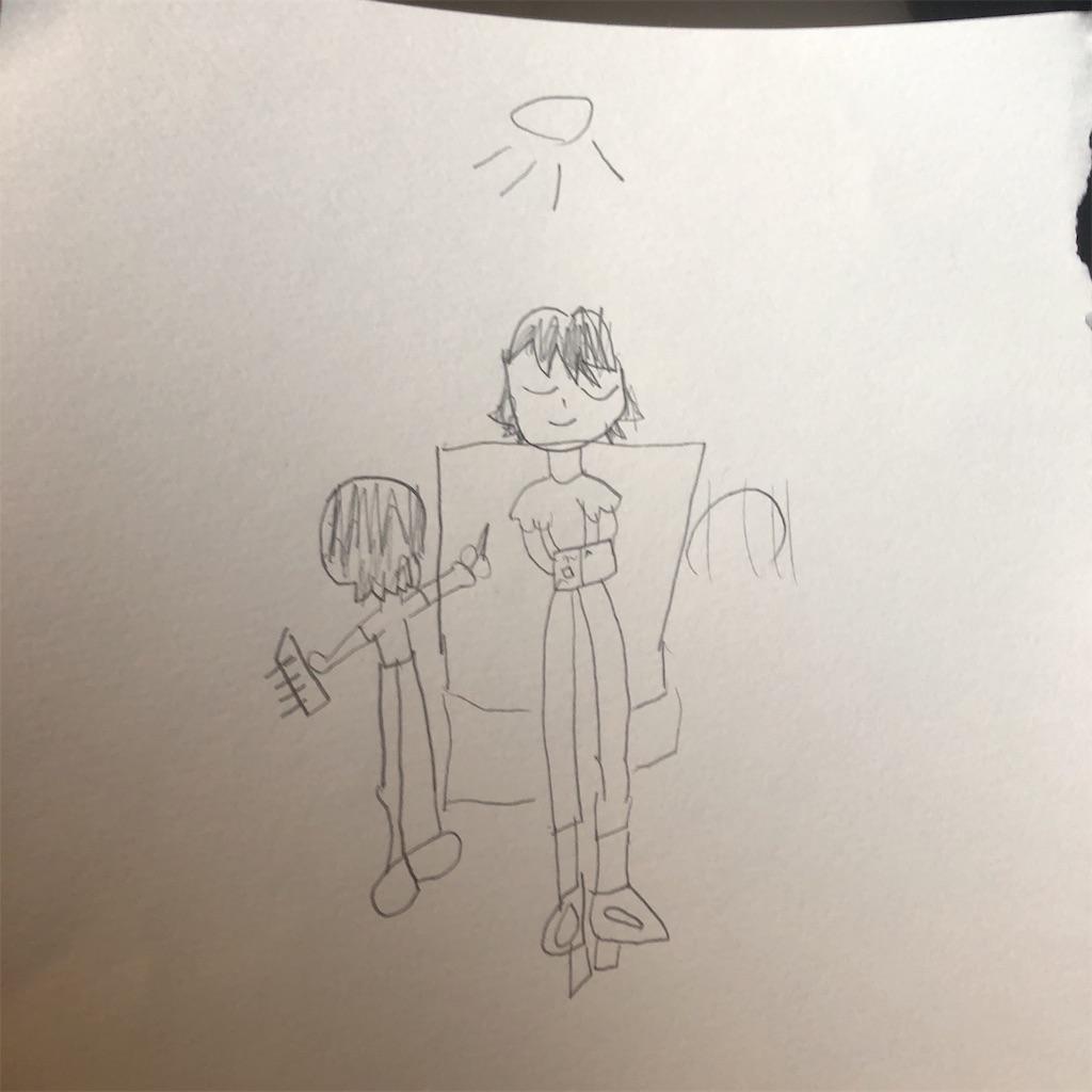 f:id:taikikun81:20190813192850j:image